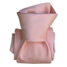 Cravate Classique Segni Disegni, Luiji Rose