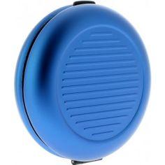 Monnayeur Euros, Ogon Designs blue - bleu