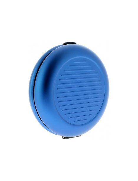 Monnayeur Euros, Ogon Designs blue - bleu Ogon Designs Petite Maroquinerie