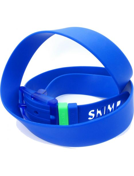 Ceinture Skimp Originale, Navy