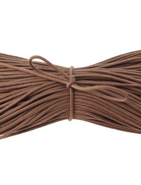 couleur lit de vin lacets ronds coton cir couleur chocolat rouge lvres mat lie de vin couleur. Black Bedroom Furniture Sets. Home Design Ideas