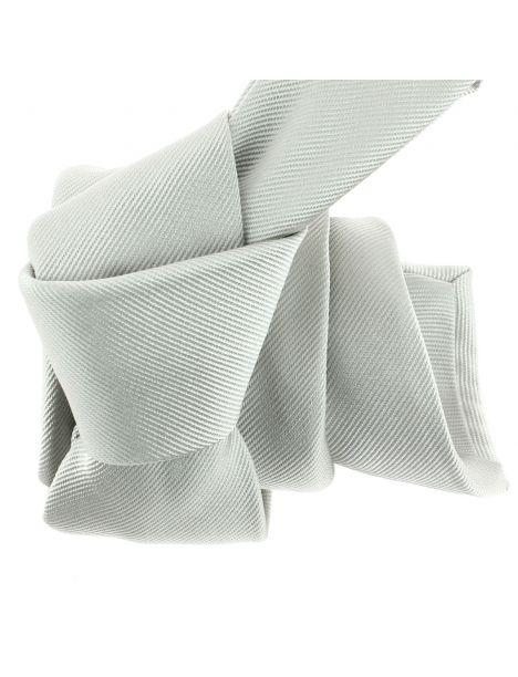 Cravate luxe faite à la main, Perla Tony & Paul Cravates