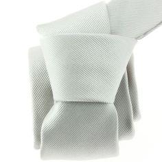 Cravate soie italienne, Perla Tony & Paul Cravates
