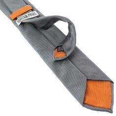 Cravate soie italienne, Elefante