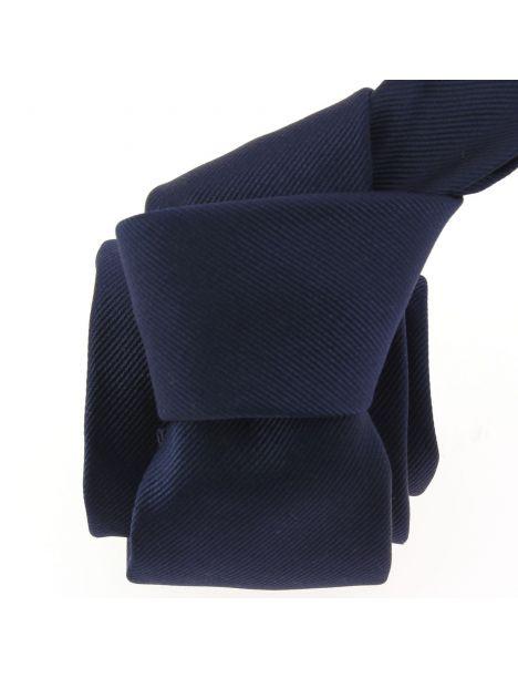Cravate soie italienne, Marino Tony & Paul Cravates