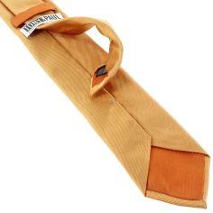 Cravate soie italienne, Melone