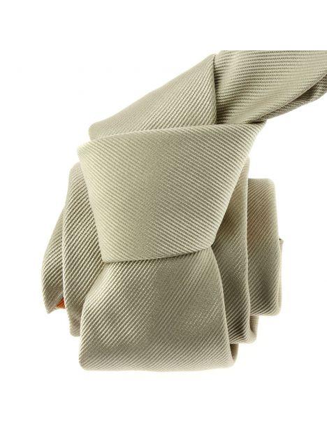 Cravate soie italienne, Lino Tony & Paul Cravates
