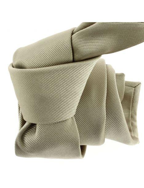 Cravate luxe faite à la main, Lino Tony & Paul Cravates