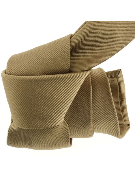 Cravate luxe faite à la main, Duna  Tony & Paul Cravates