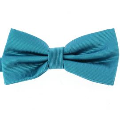Noeud Papillon CLJ, Calvi, Turquoise