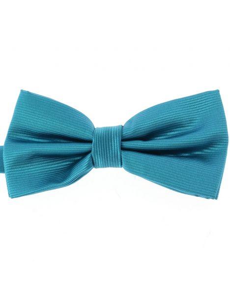 Noeud Papillon CLJ, Calvi, Turquoise Clj Charles Le Jeune Noeud Papillon
