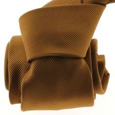 Cravate CLJ, Moka Clj Charles Le Jeune Cravates
