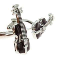 Bouton de Manchette, CLJ, Stradivarius Clj Charles Le Jeune Bouton de manchette
