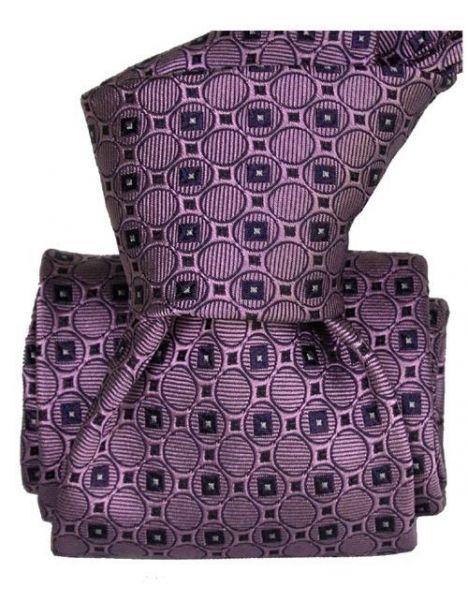 Cravate LUXE Segni Disegni 100% Faite main: Tarente Segni et Disegni Cravates