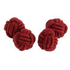 Passementerie Rouge andrinople