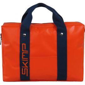 Sac Studieux SKIMP Orange Skimp Serviettes - Business