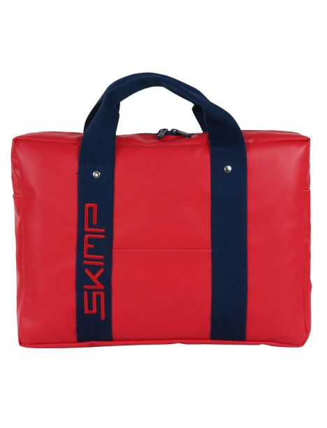 Sac Studieux SKIMP Rouge Skimp Serviettes - Business
