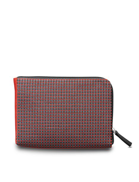 Zippy, Housse mini Ipad ou portefeuille Entre 2 retros Etuis Tablettes