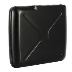 Porte carte Code Wallet Ogon Design, Balck
