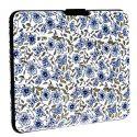 Portefeuille, Ogon Designs Liberty Ogon Designs Petite Maroquinerie