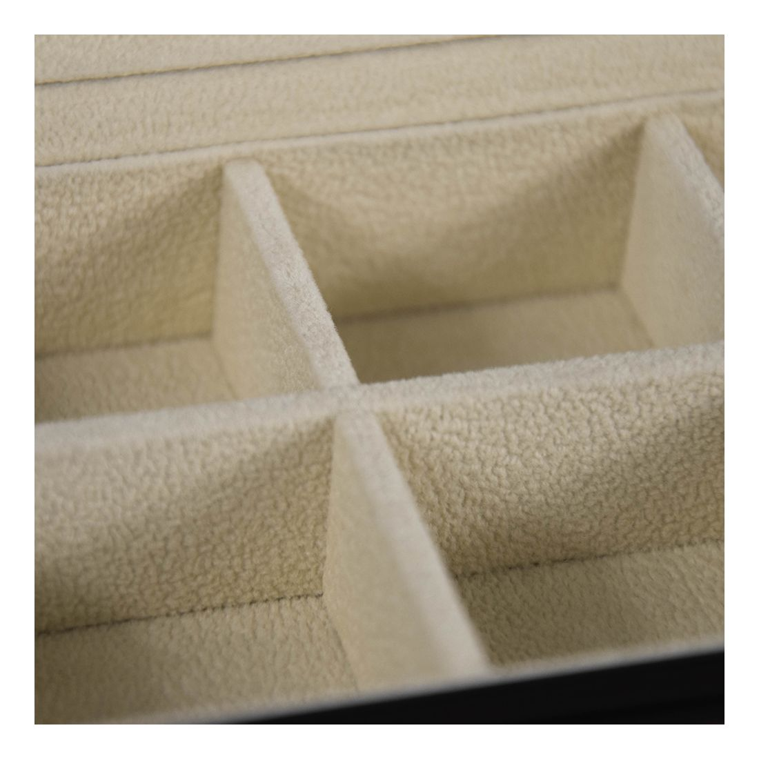 ecrin luxe bois 8 boutons de manchette kennett bois noeud brillant. Black Bedroom Furniture Sets. Home Design Ideas