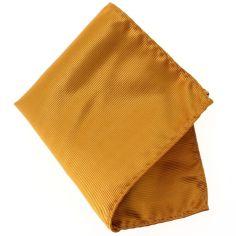 Pochette Nimes, Orange