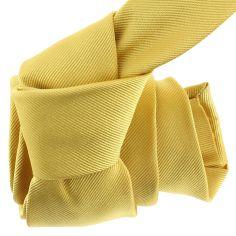 Cravate luxe faite à la main, Oro Tony & Paul Cravates