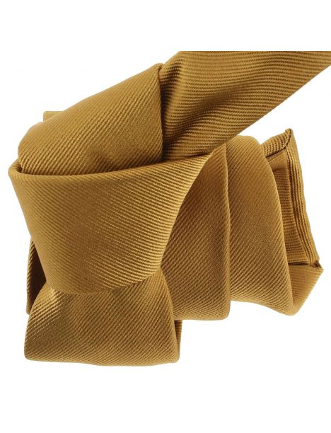 Cravate luxe faite à la main, Cuba Tony & Paul Cravates