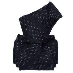 Cravate Soie Segni Disegni, Olden marine