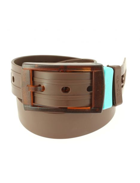 Ceinture Skimp Originale, Marron Skimp Ceintures