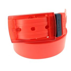 Ceinture Skimp Originale, Rouge