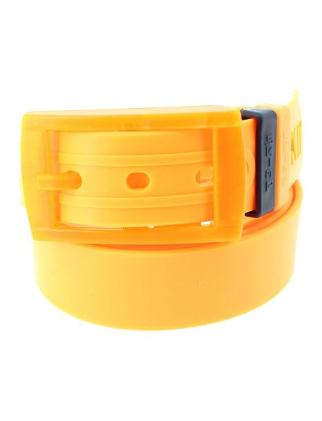 Ceinture Skimp Originale, Orange Skimp Ceintures