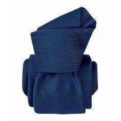 Cravate Segni Disegni CLASSIC, bleu