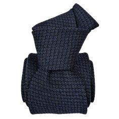 Cravate Mogador, Enna Marine