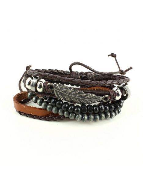 Bracelet Tribal Apaches