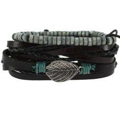 Bracelet Tribal Kiowa