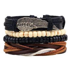 Bracelet Tribue Yakama