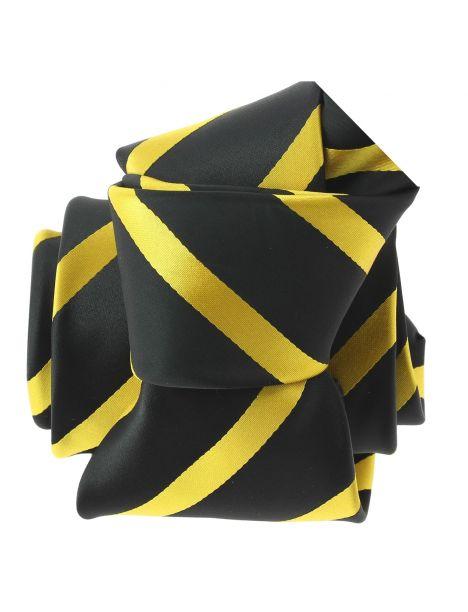 Cravate CLJ, Urbane, Laiton Clj Charles Le Jeune Cravates