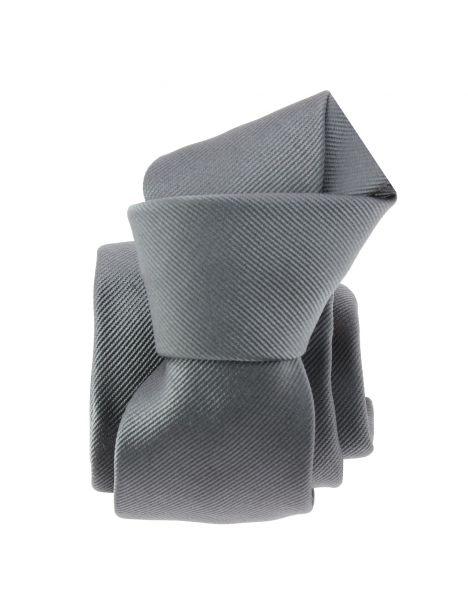 Cravate soie italienne, Elefante Tony & Paul Cravates