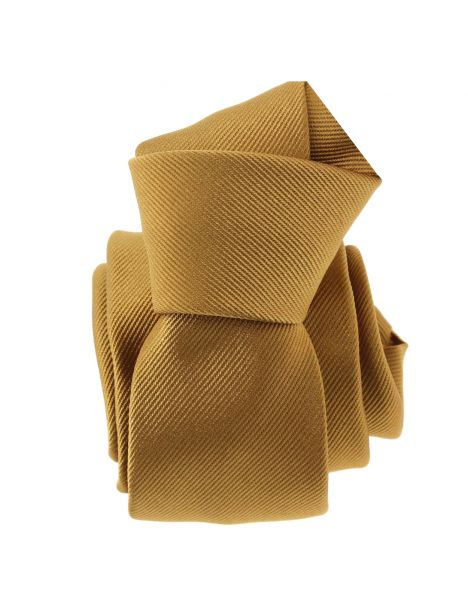 Cravate soie italienne, Cuba Tony & Paul Cravates