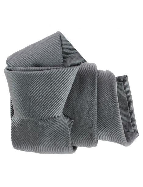 Cravate luxe faite à la main, Elefante Tony & Paul Cravates
