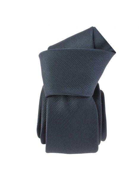 Cravate Slim, Birmingham, Marine Clj Charles Le Jeune Cravates
