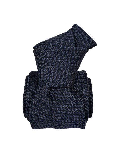 Cravate Mogador, Enna Marine Segni et Disegni Cravates
