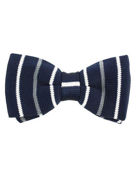 Noeud papillon tricot Cambridge Clj Charles Le Jeune Noeud Papillon