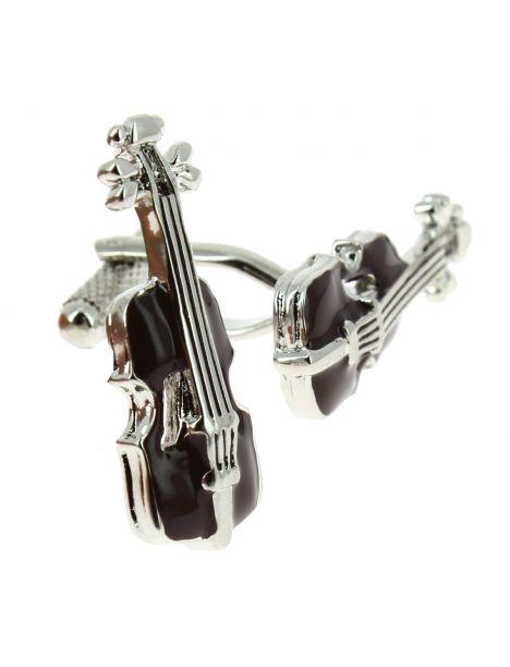 Boutons de manchette, Stradivarius Clj Charles Le Jeune Bouton de manchette