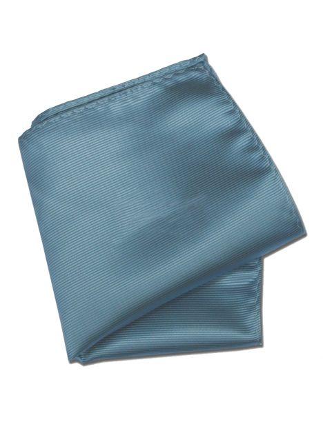 Pochette bleu, Luze Clj Charles Le Jeune Pochettes