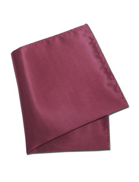 Pochette rouge bordeaux, Vigneron Clj Charles Le Jeune Pochettes