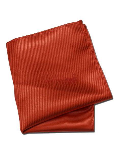 Pochette orange de Murcia Clj Charles Le Jeune Pochettes