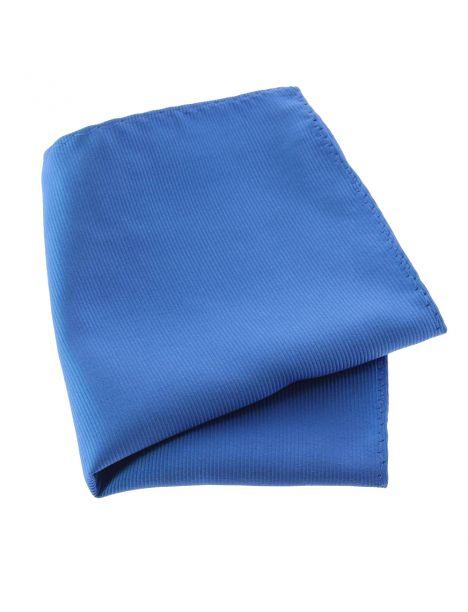 Pochette Orléans bleu Clj Charles Le Jeune Pochettes