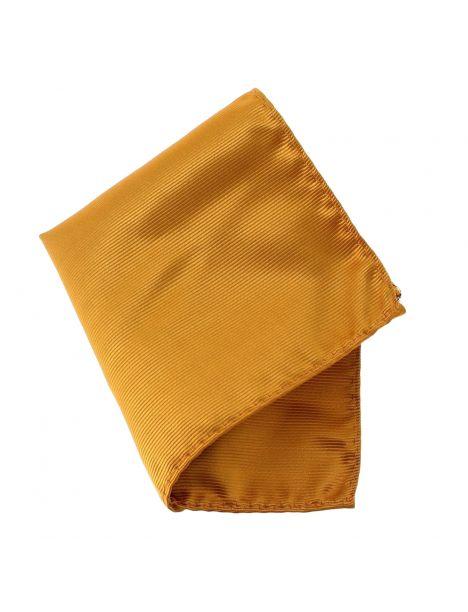 Pochette Nimes, Orange cuivré Clj Charles Le Jeune Pochettes